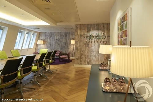 meeting_venues_london_wall