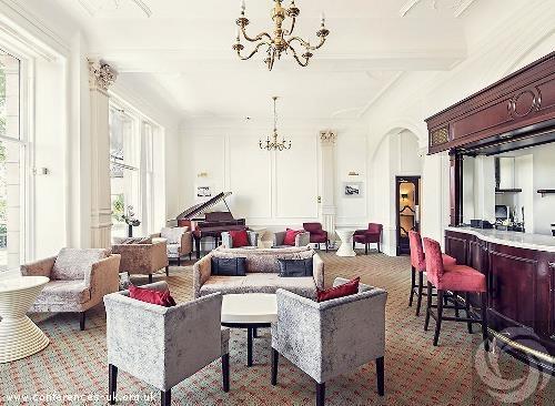 mercure_aberdeen_caledonian_hotel
