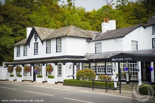mercure_box_hill_burford_bridge_hotel