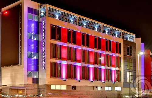 mercure_bridgwater_hotel