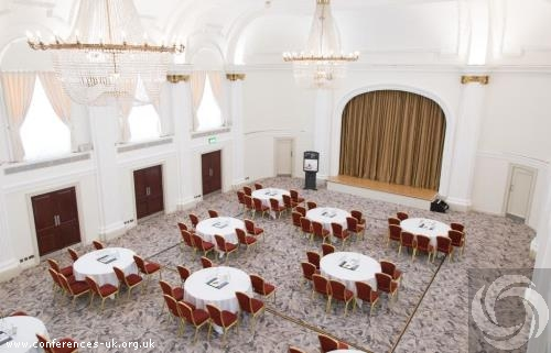 mercure_bristol_grand_hotel