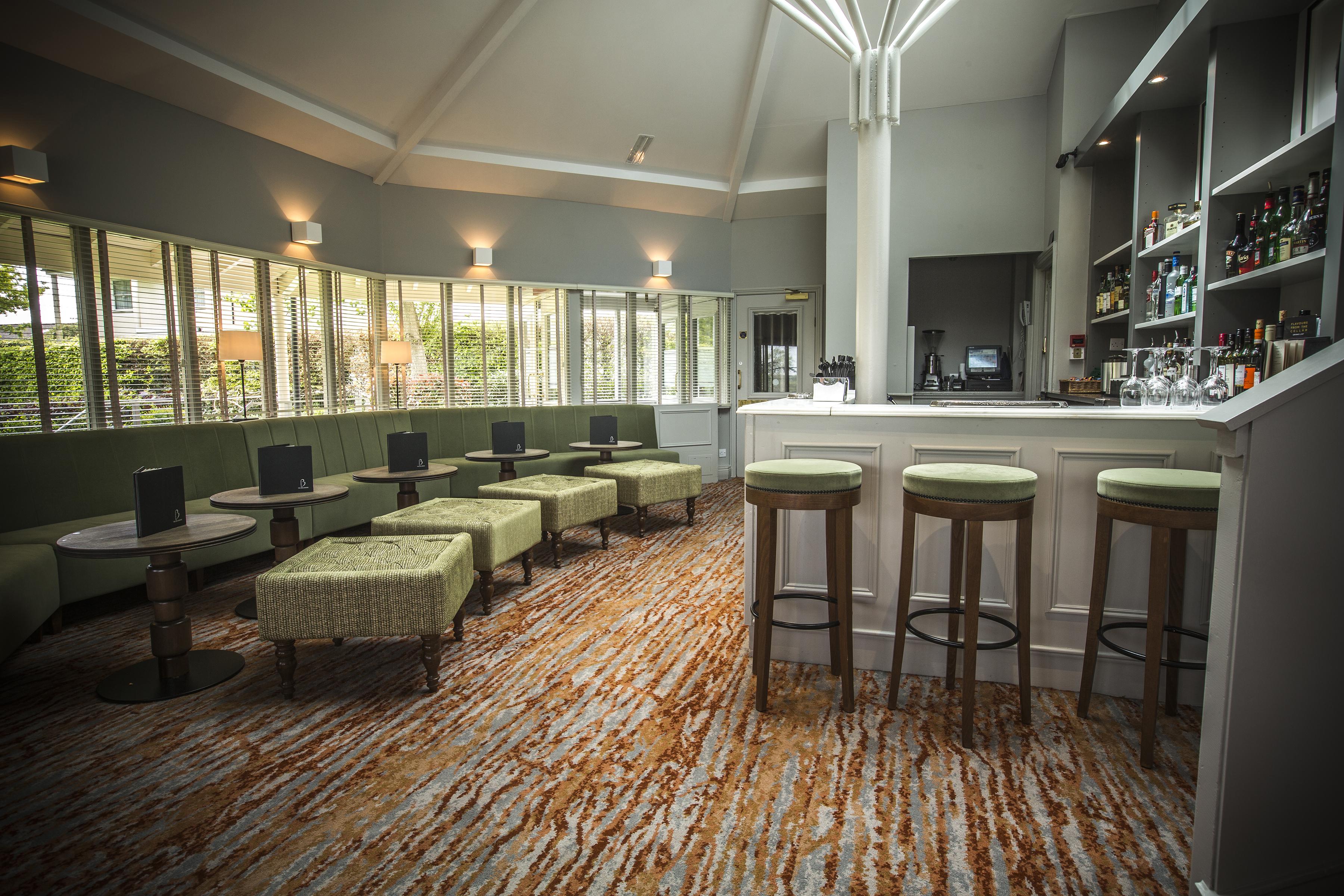 mercure_bristol_north_the_grange_hotel