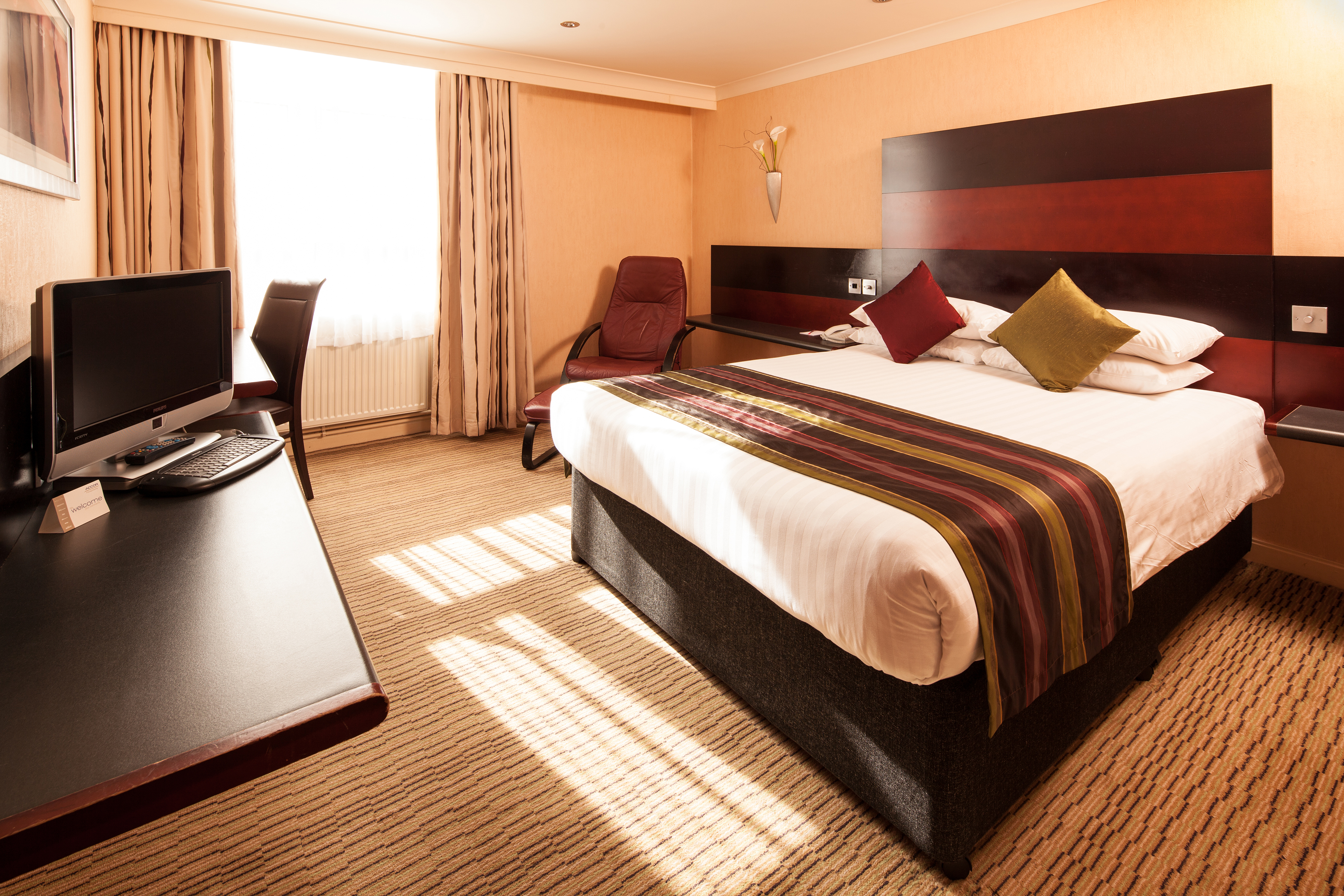 mercure_chester_abbots_well_hotel