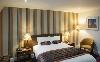Mercure Danum Doncaster Centre Hotel