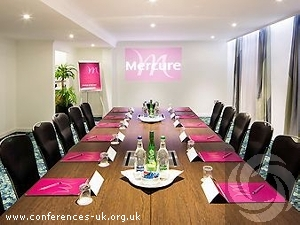 mercure_darlington_kings_hotel