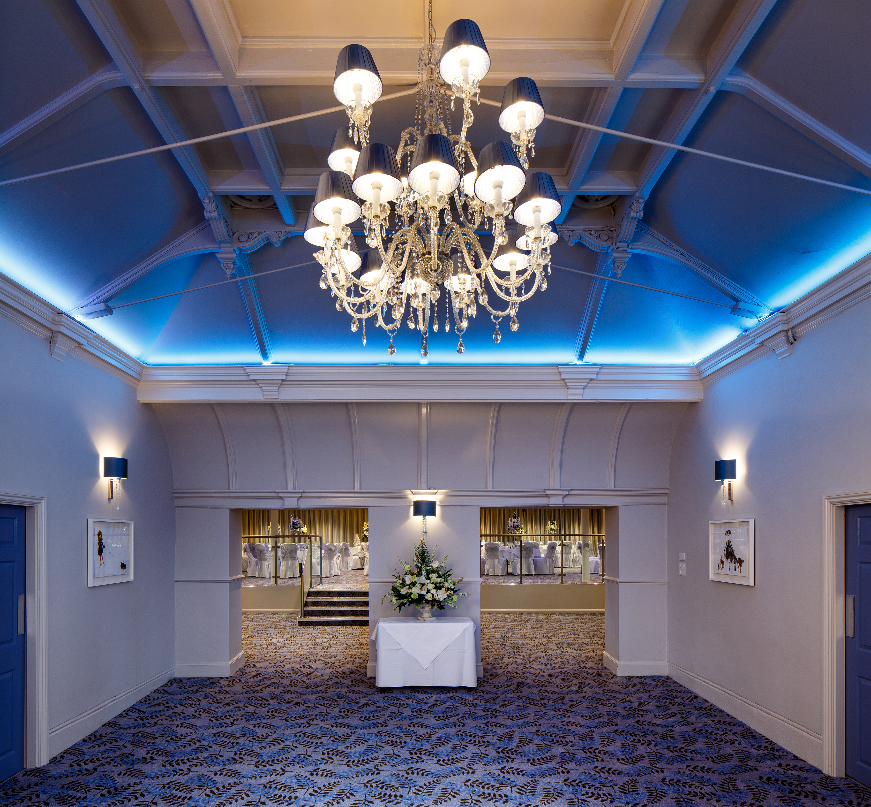 mercure_gloucester_bowden_hall_hotel