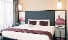 Mercure Holland House Hotel and Spa Cardiff