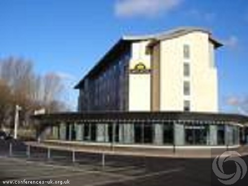 mercure_hotel_derby
