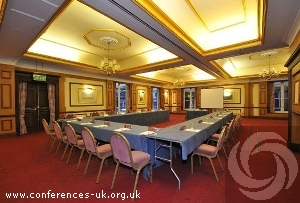 mercure_hull_royal_hotel