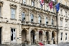 Royal Hull Hotel