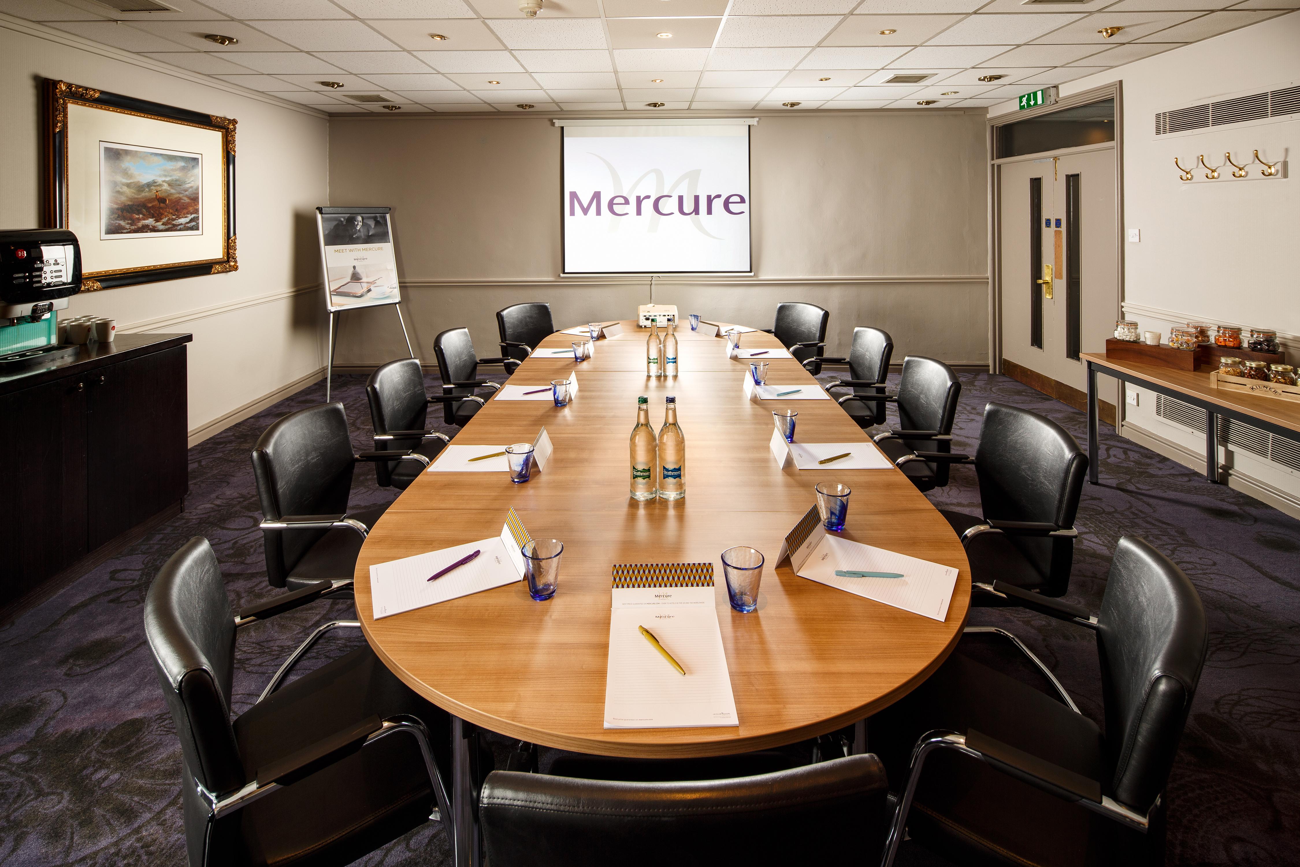 mercure_inverness_hotel