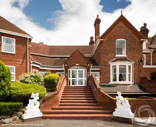 mercure_bewdley_the_heath_hotel