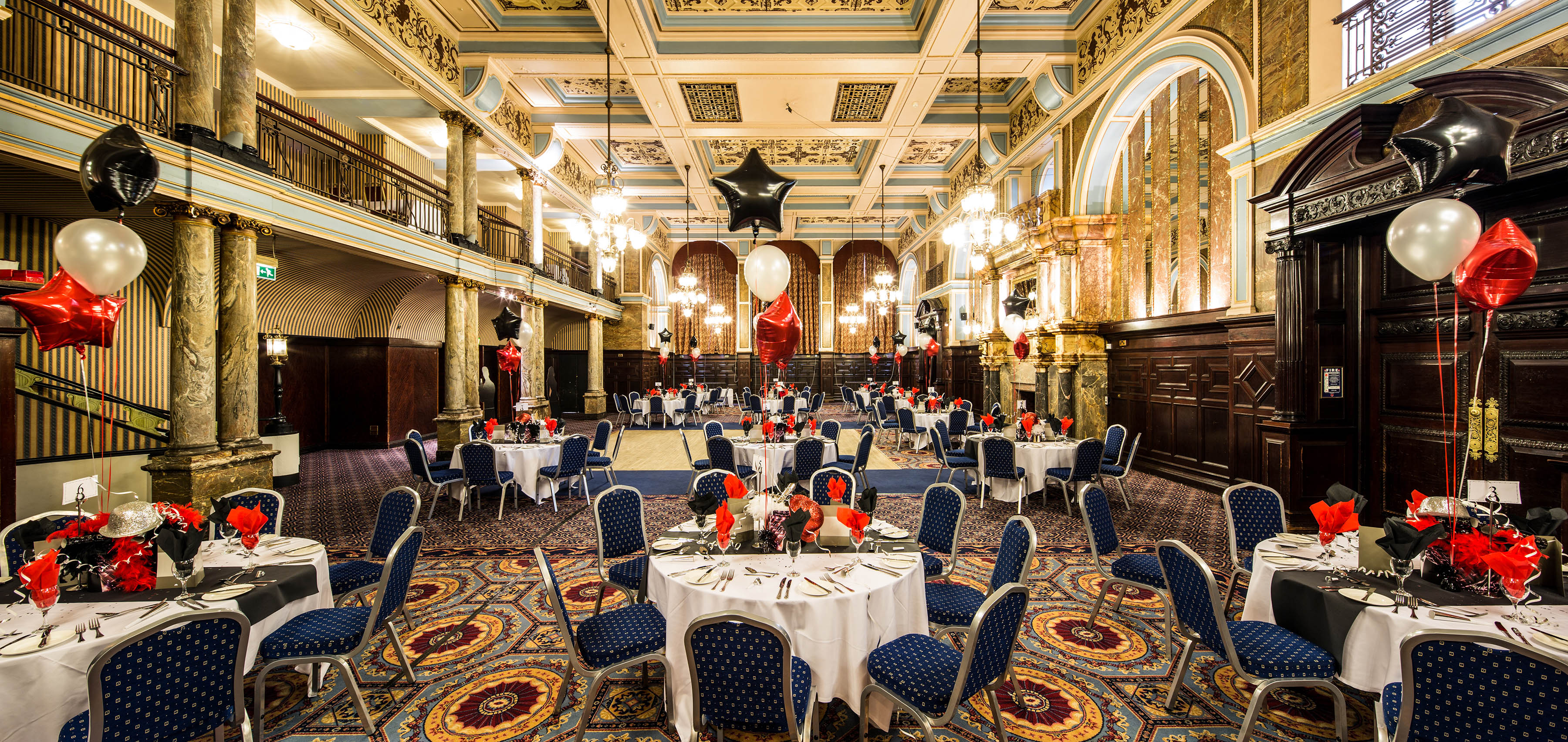 mercure_leicester_the_grand_hotel