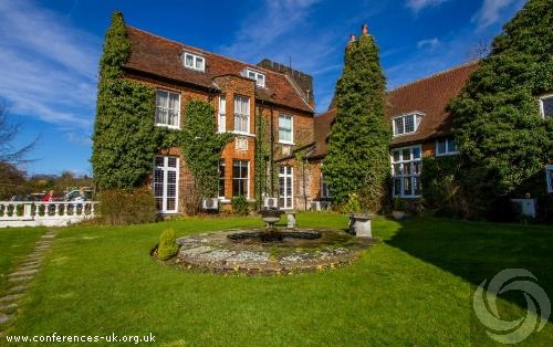 mercure_letchworth_hall_hotel_hertfordshire