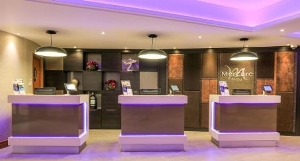 mercure_london_heathrow