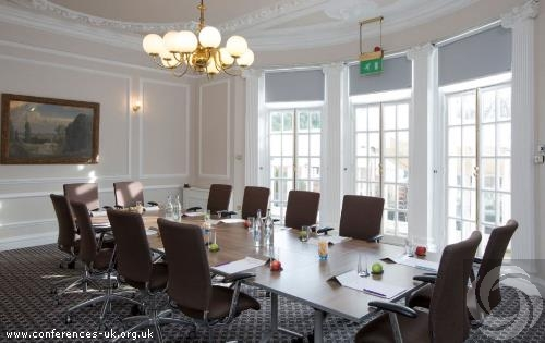 mercure_london_north_watford_hunton_park_hotel