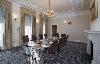 Mercure London North Watford Hunton Park Hotel