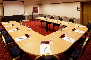 mercure_maidstone_great_danes_hotel