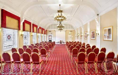 mercure_newcastle_county_hotel