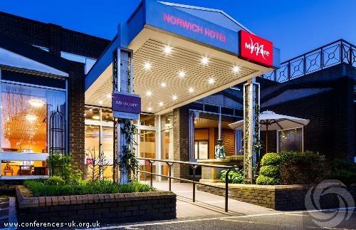 mercure_norwich_hotel
