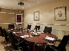 Woughton House MGallery by Sofitel