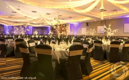 mercure_sheffield_st_pauls_hotel_and_spa