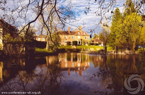 mercure_shrewsbury_albrighton_hall_hotel_and_spa
