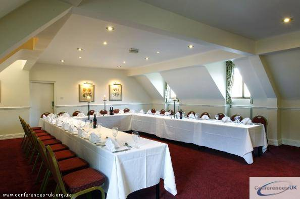 mercure_telford_madeley_court_hotel