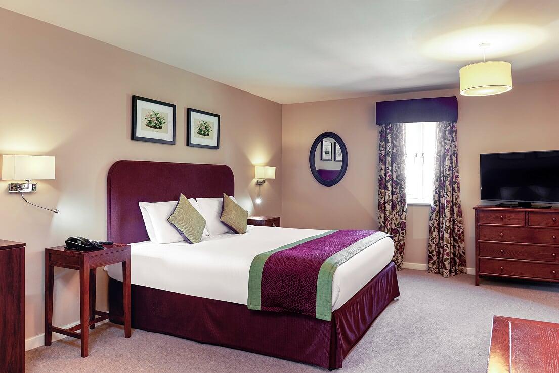 mercure_thame_lambert_hotel