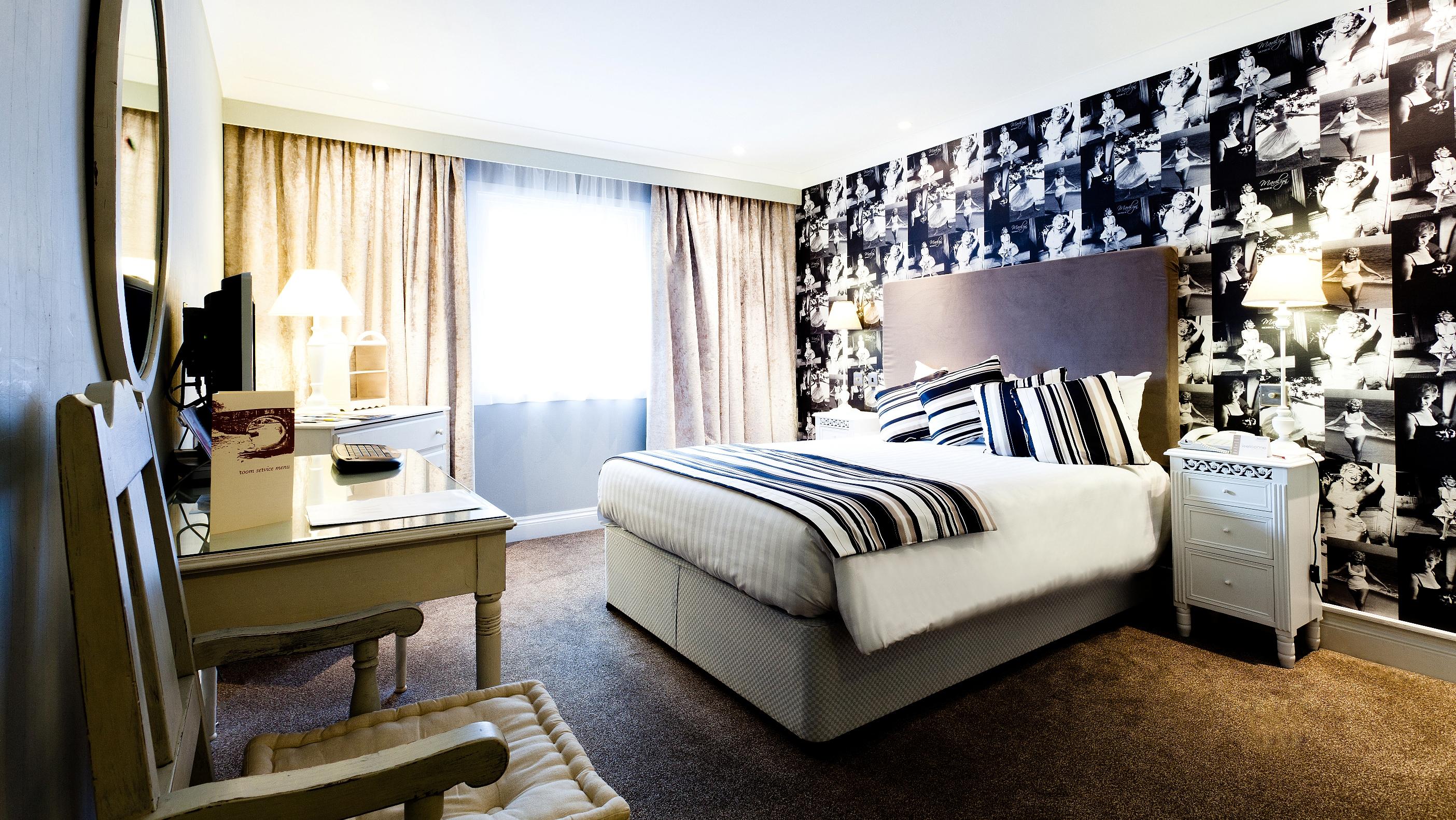 mercure_tunbridge_wells_hotel