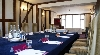 Mercure Whately Hall Hotel Banbury Oxfordshire