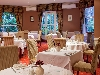 Mercure White Hart Hotel  Salisbury