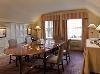Mercure White Horse Hotel Dorking