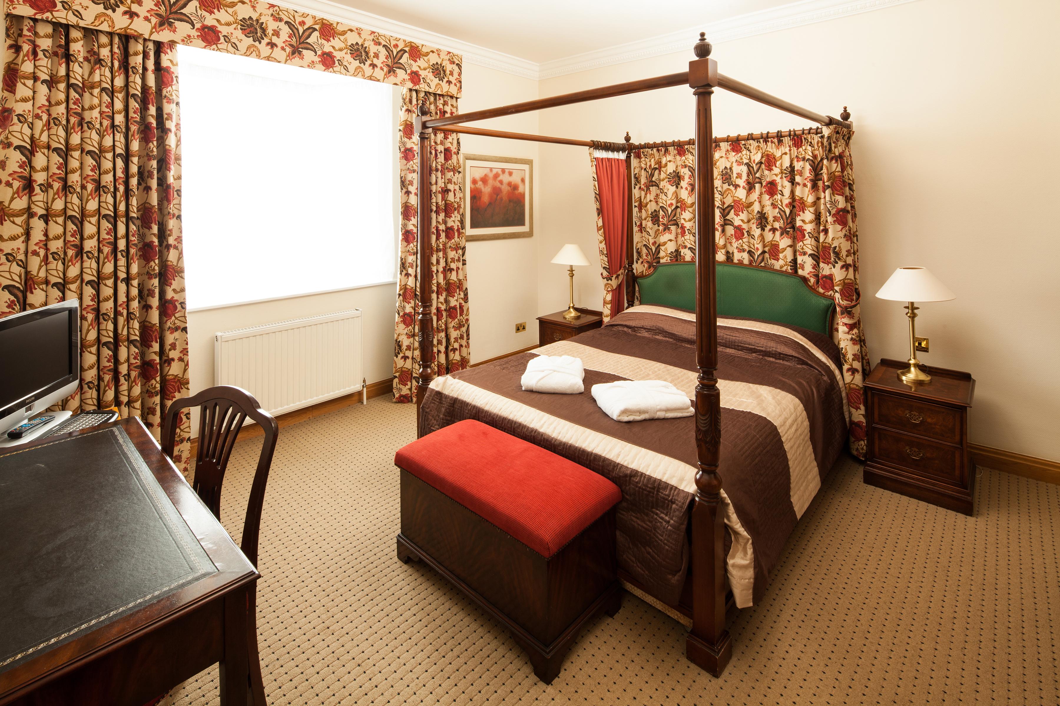 mercure_york_fairfield_manor_hotel