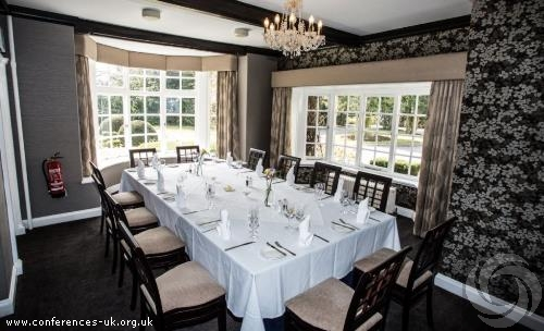mere_court_hotel_and_conference_centre