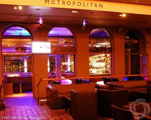 metropolitan_bar_and_restaurant_glasgow