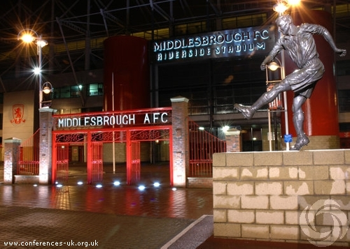 middlesbrough_fc_riverside_stadium