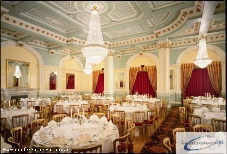 Midland Hotel Bradford-Main