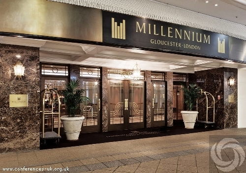 millennium_gloucester_hotel_and_conference_centre