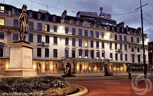 millennium_hotel_glasgow