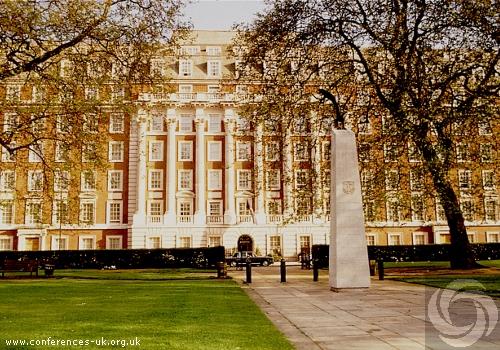 millennium_hotel_london_mayfair