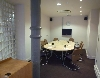 Mind The Gap Studios Bradford