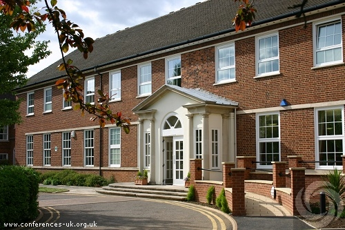mitchell_hall_cranfield_bedfordshire