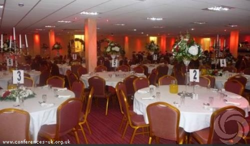 mm_banqueting_&_conferencing_suites