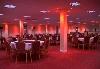 MM Banqueting & Conferencing Suites