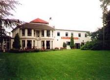moorville_hall_hotel
