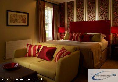 Mount Somerset Country House Hotel