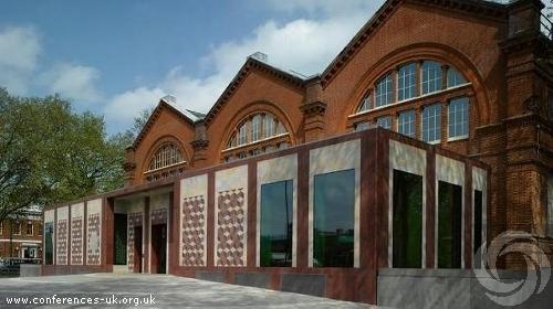 museum_of_childhood_london