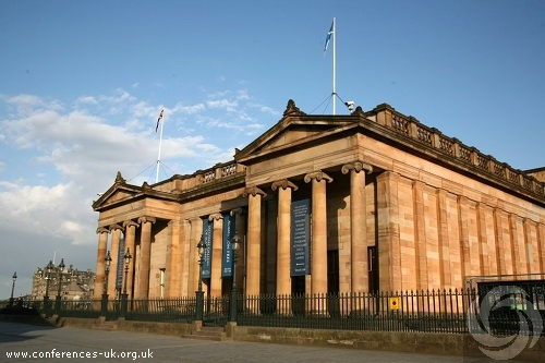 national_galleries_of_scotland
