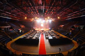 national_ice_centre_and_motorpoint_arena_nottingham